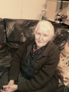 nagymama (2)
