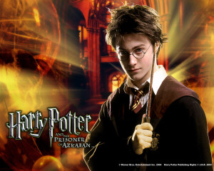 harry-potter_18