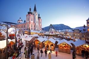 advent_ausztriabanmariazell_melk_schonbrunn__5